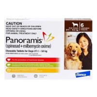 <アウトレット品・30%OFF ! >パノラミス超大型犬用