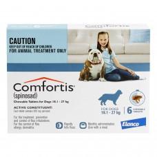 コンフォティス大型犬用
