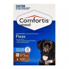 コンフォティス超大型犬用