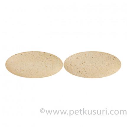 ブリクシャムラ(ダイエット・脂質阻害)