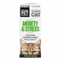 アンクシャティ&ストレス猫用