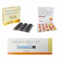 イベルメクチン18mg40回分(コロナ予防・早期療養プロトコル)