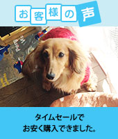 pkhyoban-renewal20150301.jpg