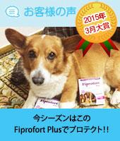 pkhyoban-taisyou-renewal201502.jpg